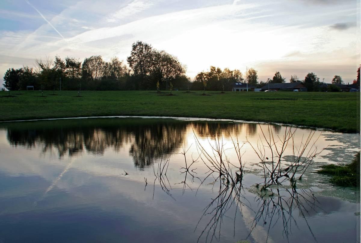 billede af søen2